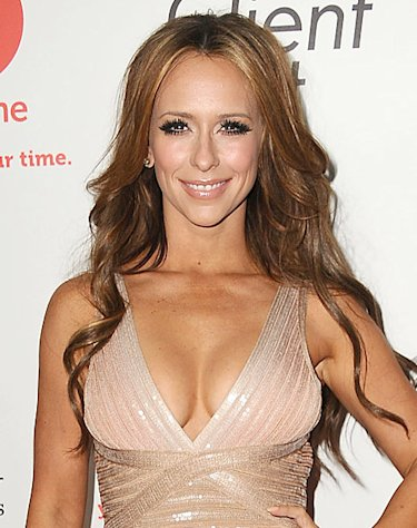 Jennifer Love Hewitt's The Client List Renewed for Season 2
