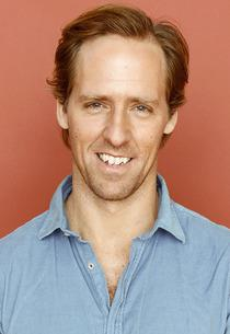 Nat Faxon | Photo Credits: Larry Busacca/Getty Images