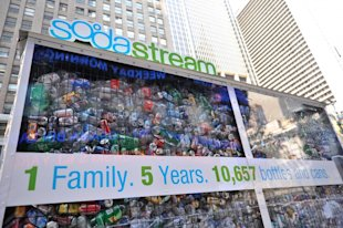 How One Growing Brand is Challenging the Corporate Big Boys – And Succeeding image soda stream2 1024x6811