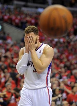 Clippers-Spurs Preview