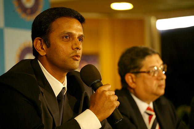 dravid-pc