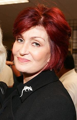 Why Sharon Osbourne Dumped 'America's Got Talent' After NBC Dumped Jack!