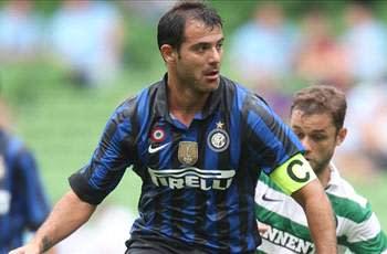 Moratti: Stankovic will always be loved at Inter