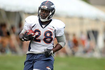Montee Ball will see lots of action in preseason finale, fantasy value minimal
