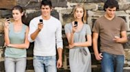 What the Dark Side of Technology means to your Millennial Clients image millennials 300x168