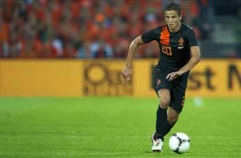 'No point stagnating at Barcelona' - Afellay reflects on Schalke move