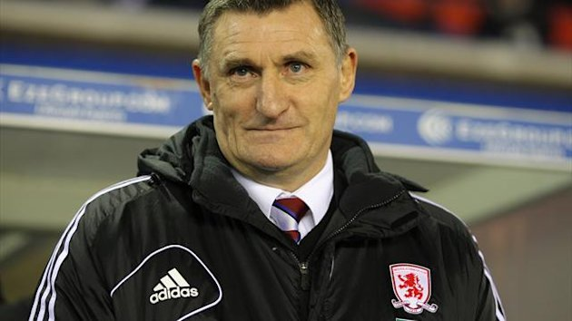 Tony Mowbray says he is unlikely to make any new signings next month
