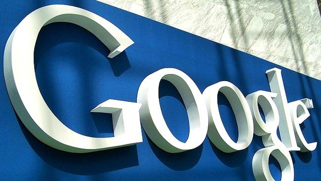FTC reportedly finds Google did not violate antitrust laws