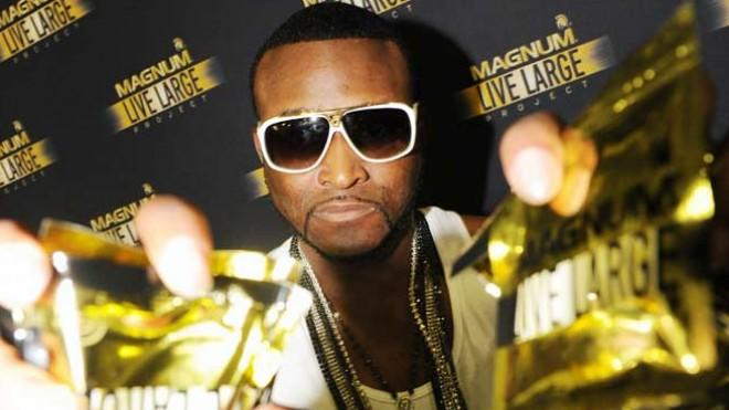 Rapper Shawty Lo had 11 children with 10 different women and may now be rewarded with a reality show.