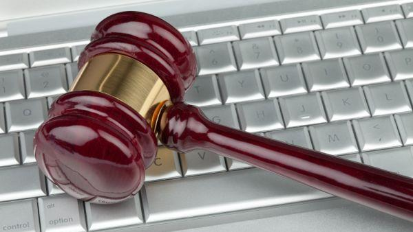 YouTube Introduces 'Appeals Court' for Copyright Fights
