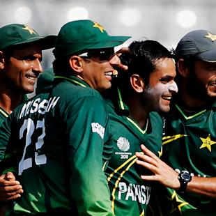 Pakistan may pull out of T20 World Cup