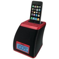 iHome Alarm Clock