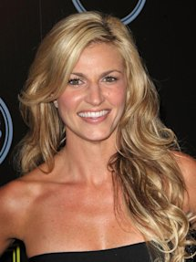 Photo of Erin Andrews