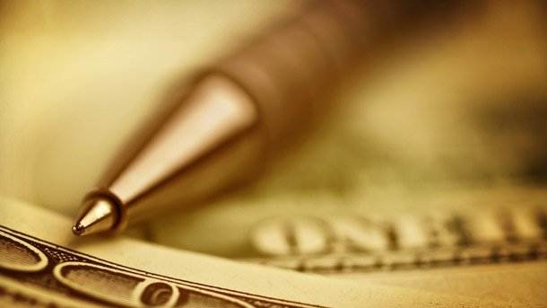 Keep an Eye on Your Commercial Loans