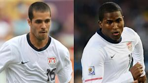 Can Feilhaber, Buddle regain form in Klinsmann's camp?