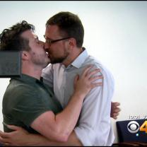Gay Couples Get Married In Denver