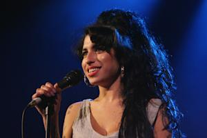 Amy Winehouse Died of Alcohol Poisoning, New Inquest Confirms