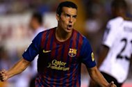 Pedro: Guardiola has changed my life