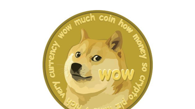 Millions of Dogecoin stolen in Christmas hack