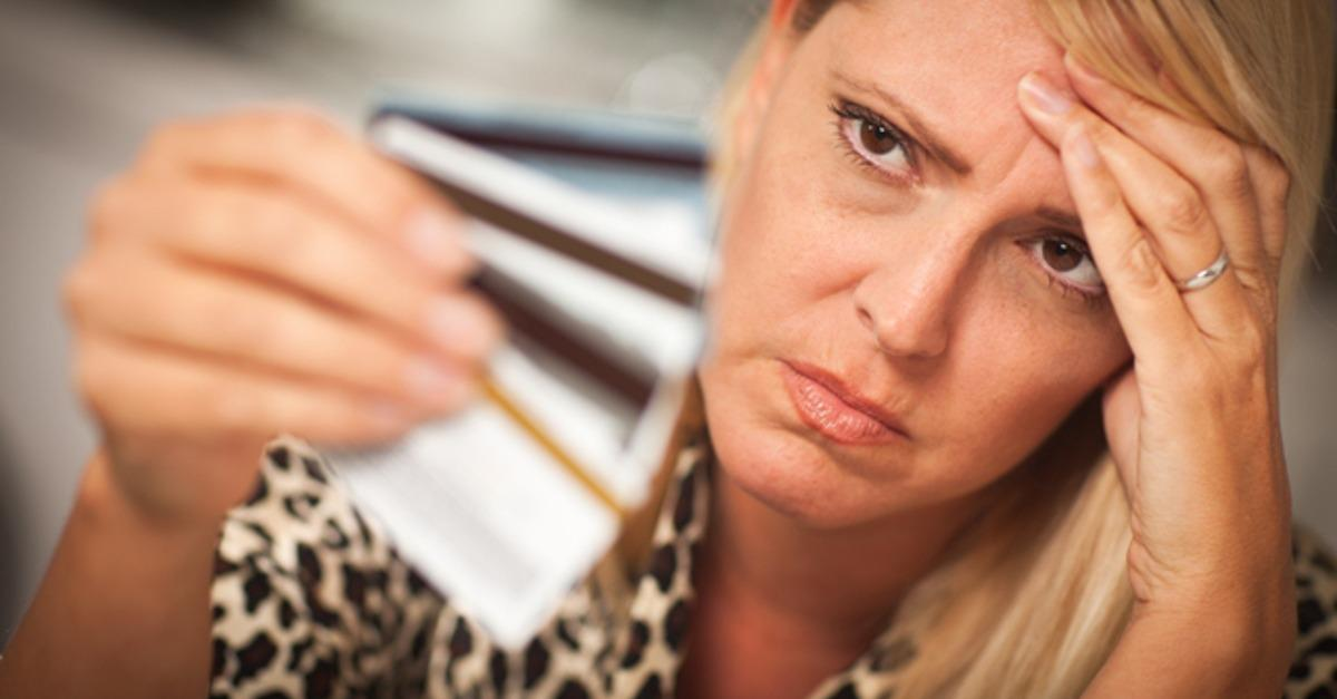 10 Ways: Pay Down Your Credit Card Balance Faster