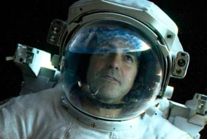 'Gravity' Represents 'Turning Point' for 3D at the Box Office, Analyst Says
