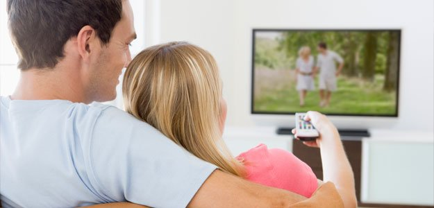 If you're looking for ways to lower your cable bill, here are some smart ways to save.