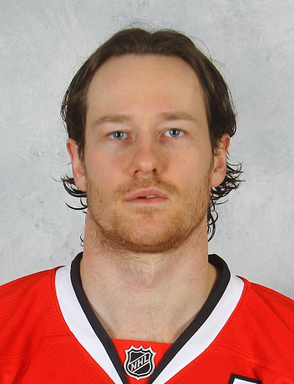 Duncan Keith earned a 7.6 million dollar salary, leaving the net worth at 22 million in 2017