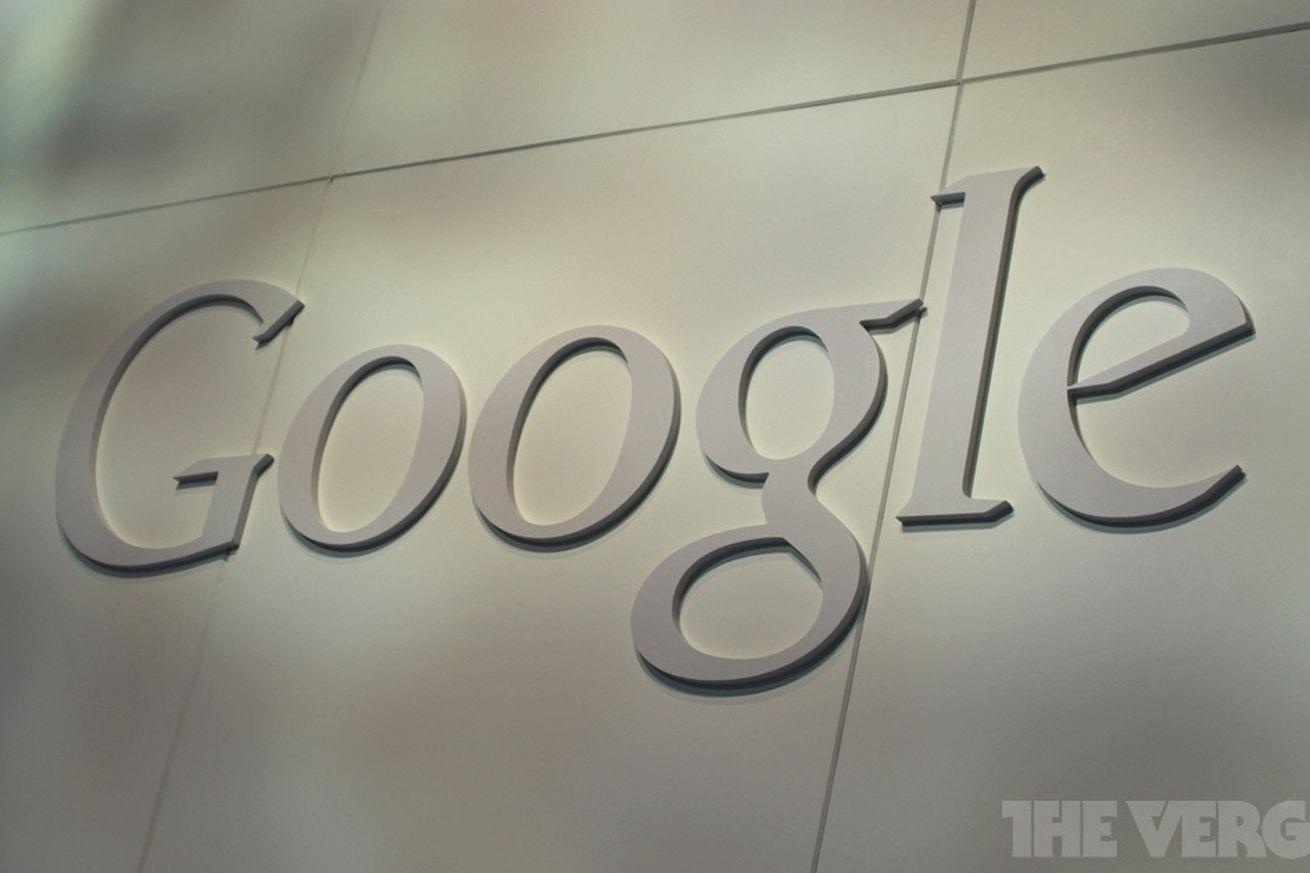 The Senate wants to know if the White House protected Google from the FTC