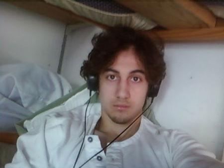 Boston bomber's lawyer urges 'unrelenting punishment' over death
