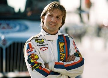 Breckin Meyer in Walt Disney Pictures' Herbie: Fully Loaded
