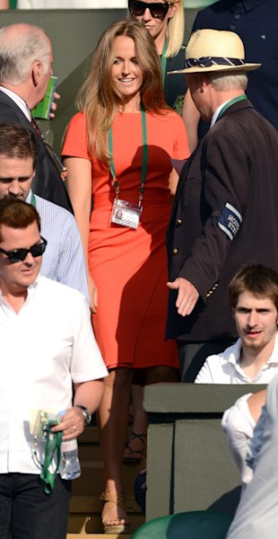kim-sears-hobbs-wimbledon-semi-final.jpg