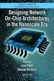 CRC Press Publications Added to Intel's Recommended Reading List