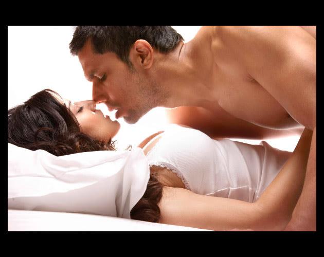 Randeep Hooda and Sunny Leone…