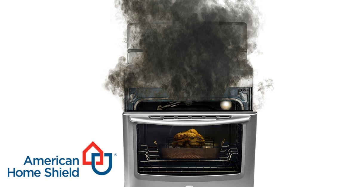 Protect Your Budget From Costly Appliance Repairs