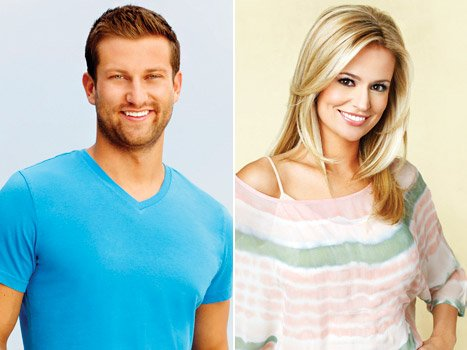 Bachelor Pad's Chris Bukowski: I Still Have Feelings for Emily Maynard