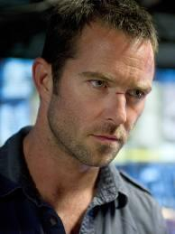 Sullivan Stapleton & Ryan Kwanten Set For Aussie Crime Thriller 'Cut Snake'