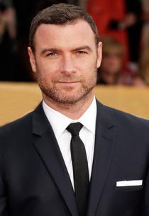 Liev Schreiber | Photo Credits: Jeff Vespa/WireImage