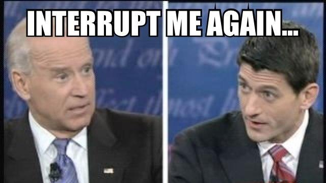 Into_Now Capit VP debate