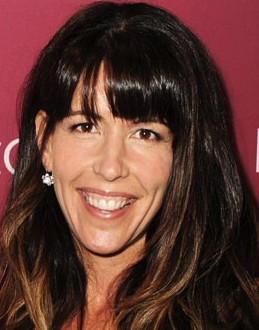 Patty Jenkins To Direct ABC …