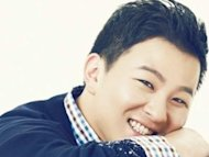 Huh Gak deleted his Facebook page