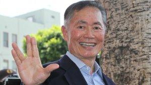 George Takei Facebook Ghostwriter Apologizes to 'Star Trek' Star