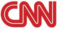 CNN's 'Crossfire' Back In June; Cancelled In 2005