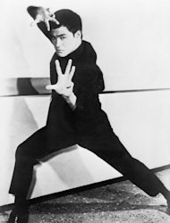 "Bruce Lee's legions of fans have long-demanded a significant hometown tribute to the Chinese-American star, who died in 1973 at the age of 32 after helping to bring martial arts to the mainstream with classic kung fu films such as ""Fists of Fury"" (1971) and ""Enter the Dragon"" (1973)"