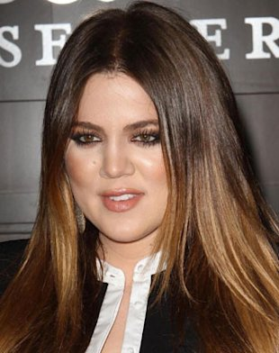 Khloe Kardashian's Father Now Claimed To Be Mother Kris Jenner's Hairdresser