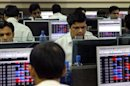 S&P comments on India hurt rupee