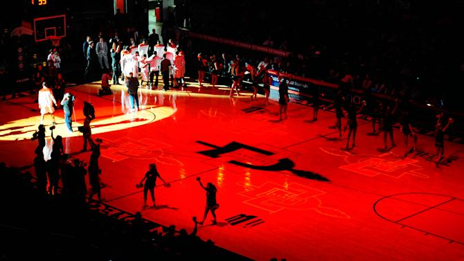 NCAA Basketball: Cal State Bakersfield at San Diego State