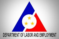 DOLE: No 13th-month pay complaints in January