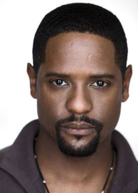 NBC Orders 'Ironside' Remake Drama Pilot Starring Blair Underwood