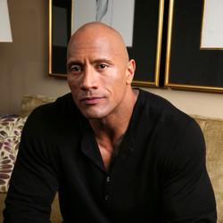 Dwayne Johnson On Late 'Furious 7' Co-Star Paul Walker: 'I Miss Him'