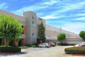 American Realty Advisors Completes the Acquisition of Arrow Center I and II